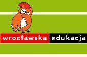 www.wroclaw.pl/edukacja